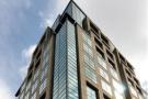 property to rent in 82 King Street, Manchester, M2