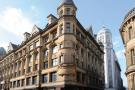 property to rent in 196 Deansgate, Manchester