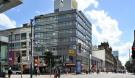 property to rent in 39 Deansgate, Manchester