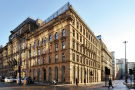 property to rent in 9 Portland Street, Manchester