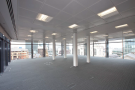 property to rent in The Pinnacle, King Street, Manchester, M2