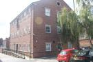 property for sale in Pioneer House, Woolpacks Yard, Wakefield, West Yorkshire, WF1