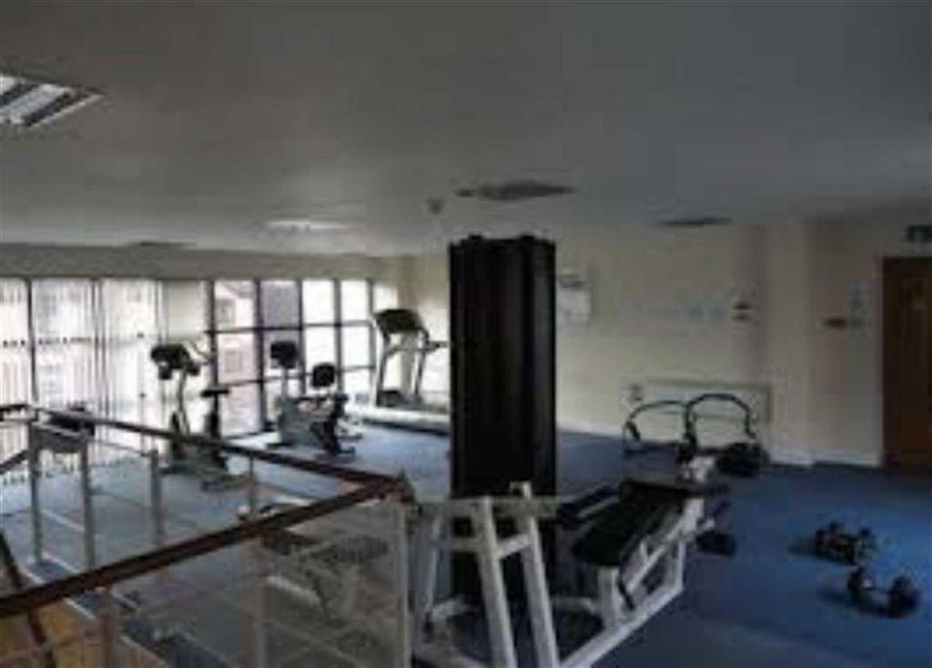 2 bedroom apartment to rent in watermarque birmingham for Bedroom apartments birmingham