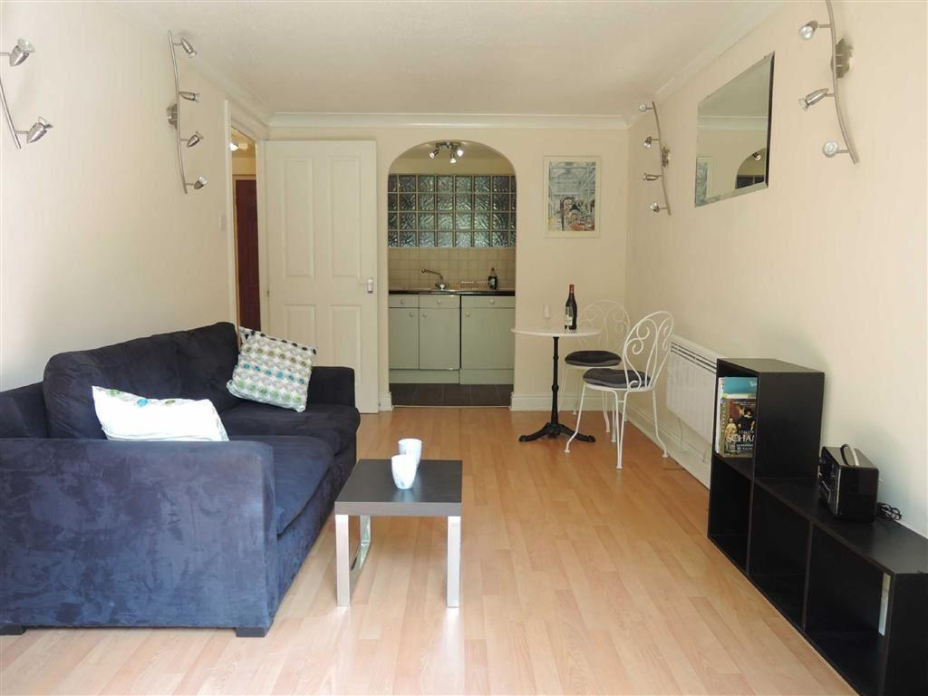 1 bedroom apartment to rent in kings court birmingham b3 for Bedroom apartments birmingham