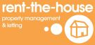 Rent The House Ltd, Accrington branch logo