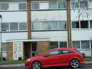 3 bed Maisonette in Woodcote Drive...