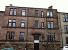 1 bed Flat in Brachelston Street...