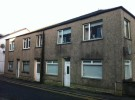 Photo of Royal Street,