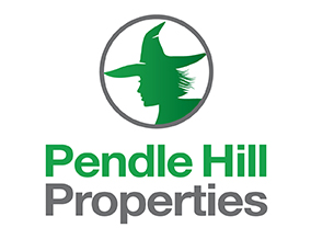 Get brand editions for Pendle Hill Properties, Ribble Valley, Burnley, Pendle and Hyndburn