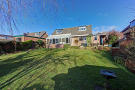 4 bedroom Detached property in Woodhead Road, Read, BB12