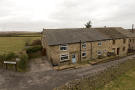 4 bedroom Cottage in School House Lane...