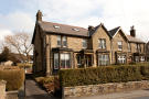 5 bedroom semi detached home for sale in Whalley Road, Padiham...