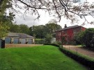 Sabden House Sabden Country House for sale