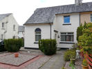 semi detached property in 3 Kearan Road...