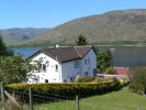 Detached house for sale in Blythdale Seafield...