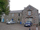 property for sale in The Governor's House,