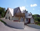 Photo of Half Moon Bay,