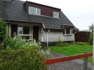 3 bedroom semi detached property for sale in 7 Castle Drive...