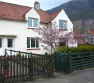 2 bedroom property for sale in 9 Mamore Road...