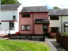 8 Gordon Square Terraced house for sale