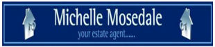 Michelle Mosedale, Stourport-on-Sevenbranch details