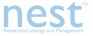 Nest - Sales, Lettings & Investment, Nottingham logo