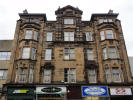 4 bedroom Flat to rent in Flat 7 64 Murray Place...