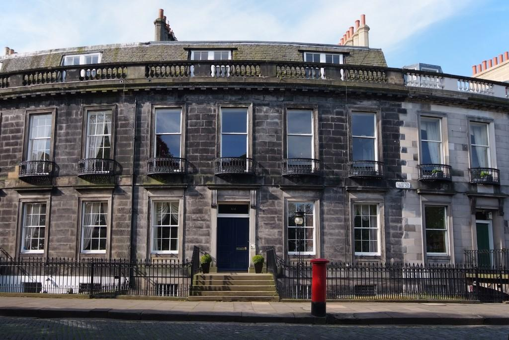 5 bedroom town house for sale in 12 2 carlton terrace