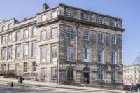 Flat for sale in 14/1 Glenfinlas Street...