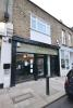 property for sale in The Green, London, N21