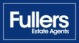 Fullers Estates, London
