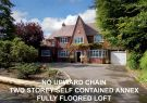 73 Sytch Lane Detached property for sale
