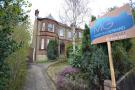 2 bed Flat to rent in Park Road, New Barnet