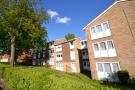 2 bedroom Flat in 49 Bells Hill, Barnet