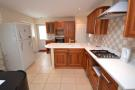 2 bed semi detached house in Ryecroft Crescent, Barnet