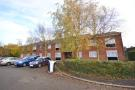 2 bed Flat for sale in Wessex Court...