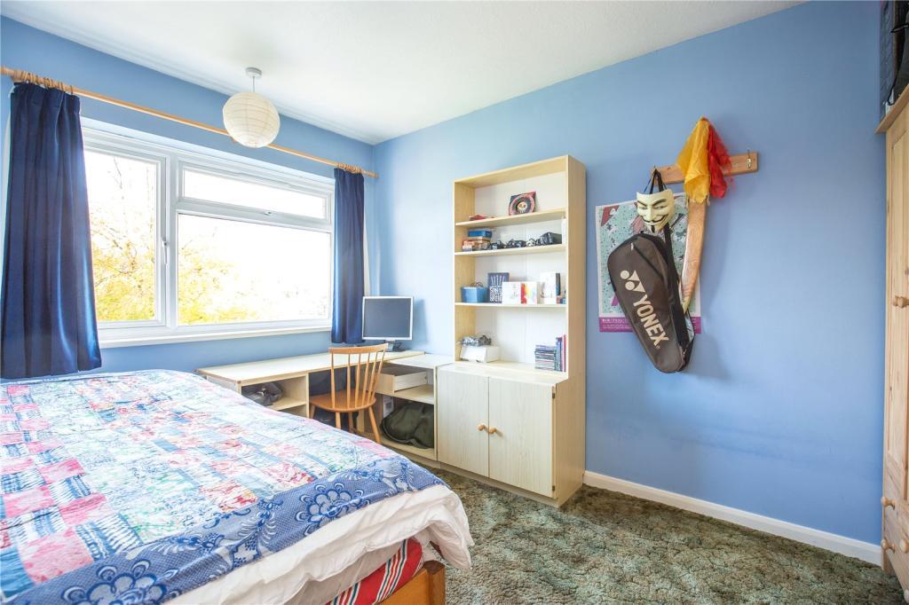 Bedroom 4 13