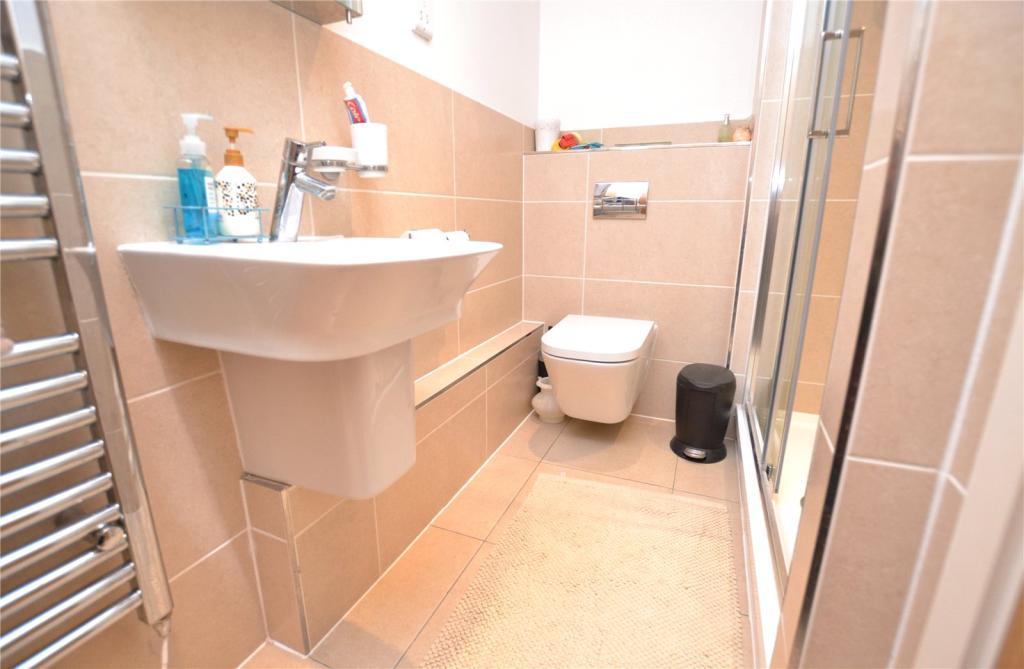 2nd Bath 10
