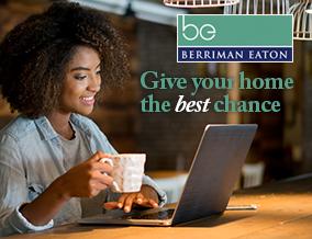 Get brand editions for Berriman Eaton, Tettenhall