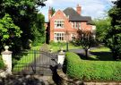 5 bed Detached home for sale in Ash Grove, Ash Hill...