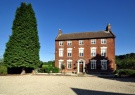 Photo of Orton House, Showell Lane, Lower Penn, Wolverhampton, South Staffordshire