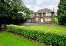 5 bed Detached home in The Woodlands...