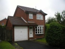 Photo of 42 Stephenson Drive, Perton, Wolverhampton, South Staffordshire