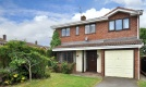 Photo of 16 Hawksmoor Drive, Perton, Wolverhampton, South Staffordshire
