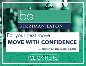 Get brand editions for Berriman Eaton, Bridgnorth