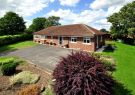 Detached Bungalow for sale in Westholme, Tom Lane...