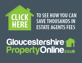 Get brand editions for Gloucestershire Property Online, Gloucestershire