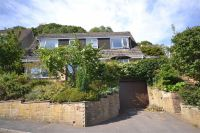 4 bedroom Detached home for sale in Five Acres, Dursley