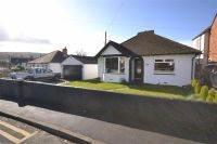 Detached Bungalow in Foxmoor Lane, Stroud...