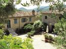 10 bed Country House in Umbria, Perugia...